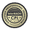 Copy Of NACHI CPI Logo