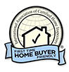 Copy Of First Time Buyer Friendly